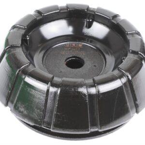 SUZUKI top shock mount ID31876
